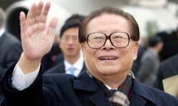 После известия о смерти Цзян Цземиня руководство Asia TV подало в отставку