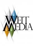 Объявлен выход телевизионного фильма «Дуэль» снятого «ВайТ Медиа»