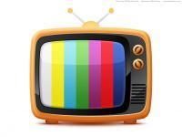 Телеканал «Ретро» предлагает ностальгировать вместе с любимыми фильмами