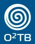 Телеканал О2ТВ будет преобразован в медиа-холдинг
