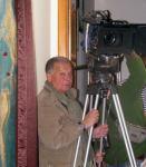 Группа «ВайТ Медиа» объявила про выход в эфир телесериала «Морпехи»