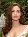 Возглавит ли Анджелина Джоли звездный состав «Советника»?