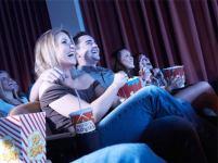 Реклама в кинотеатрах Молдавии будет запрещена
