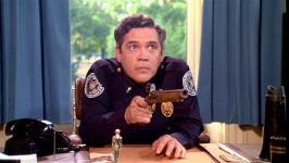 Сценаристом новой «Полицейской академии» стал Джереми Гарелик