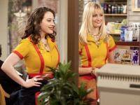 «Две девицы на мели» от Paramount Comedy