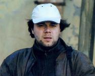 Картина украинского режиссера попала в «Леопард будущего»