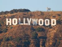 Сиквелы Голливуда