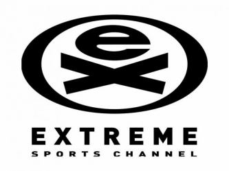 ����� ������������ ������ Extreme Sports Channel �� ������