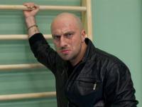 Телесериал «Физрук» на канале «ТНТ» бьет все рекорды рейтингов показа