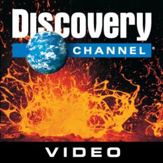 Discovery Channel ������������ ������