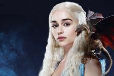 Сериал канала НВО «Игры престолов» слишком дорог