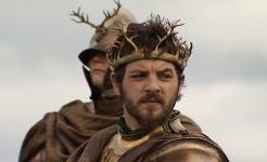 «Игру престолов» для канала НВО снимут в Испании