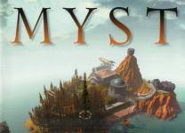 Новый сериал снимут по мотивам одной из игр 90-х