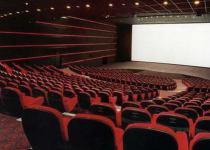 20% российских кинотеатров могут не пережить падение рубля