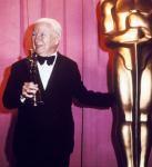 Похищен первый «Оскар» Чаплина