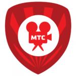 МТС в мае представит свой онлайн-кинотеатр