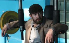 Новый сериал «Метод» выходит на Первом канале