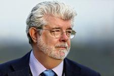 Джордж Лукас подверг критике новые «Звездные войны»