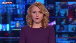 Новый редактор телевизионного канала LifeNews