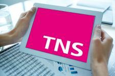 TNS Russia определила популярность телевизионных каналов