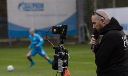 Новые спортивные каналы от «Газпром-медиа»