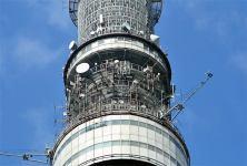 Во Владикавказе будет построена новая радиотелевизионная башня