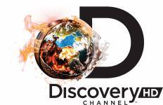 На Discovery Channel покажут чудеса инженерии в России