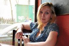 Актриса Дарья Екамасова получила травму на шоу «Без страховки»