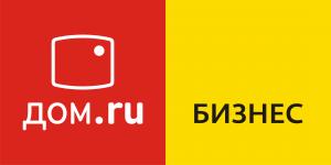 «Дом.ru» начал транслировать канал «МИР HD»