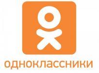 Видеоматериалы сети «Одноклассники» можно будет смотреть по телевизору