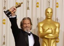 Падает интерес к церемонии вручения премии «Оскар»