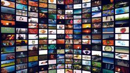 На медиарынке России по итогам 2015 года насчитали 2 370 телеканалов