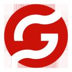 Компьютерная индустрия будет освещаться на Gamanoid TV