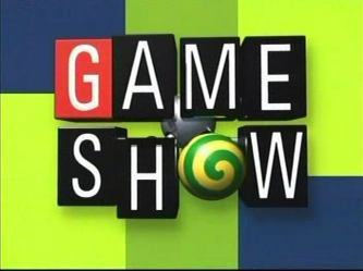 ������� ������ ��������� � ��������� �������� ���������� Game Show