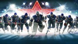 Три сезона игр НХЛ телезрители России будут смотреть на Eurosport