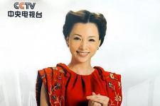 Китай ограничивает показ зарубежных телевизионных передач