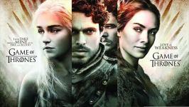 Начались съемки 7 сезона сериала «Игра Престолов»