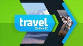 На телеканале Travel Channel сменились владельцы