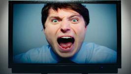Телеканалам «Наше новое кино» и «КХЛ» придется заплатить за слишком громкую рекламу