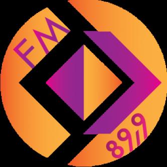 ����� ������� FM� ������� ����������� ������������� �����