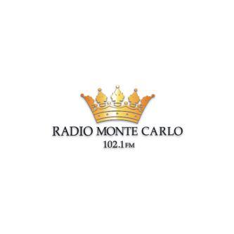 �������� ������ �� ����� Monte Carlo �������� ������