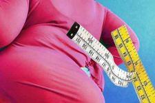 Восемь египетских женщин-телеведущих из-за лишнего веса отстранили от