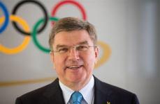 Телеканал, посвященный Олимпиаде в Рио, начинает свою работу