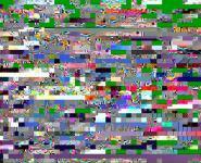 В Приамурье в октябре ожидаются перебои в теле- и радиовещании