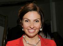 Наталья Синдеева считает, что нужны платные медиа
