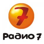 ������ 7 �� ���� ������� �������� � ��������