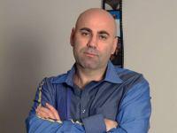 Иск продюсера Киселева против Пригожина суд оставил без рассмотрения