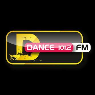 На DFM - новое радиошоу «Mastereo»!