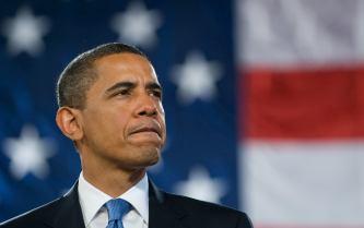 Бараку Обаме предложена должность «Президента по плей-листам»