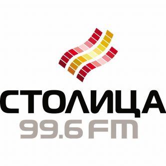 Радио «Русский Хит» в эфире